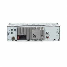 Аудио плеър Pioneer MVH-S100UB USB