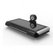 Универсална навигация + видеорегистратор + камера за паркиране ANDROID MEDIA M88 4G