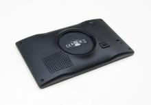 GPS навигация Garmin DriveSmart 50 LM BG+EU