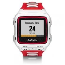 Часовник за бегачи и мултиспорт Garmin Forerunner 920XT с пулсомер