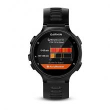 Часовник за спорт Garmin Forerunner 735XT