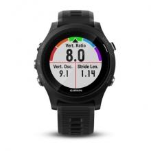 Часовник за спорт Garmin Forerunner 935
