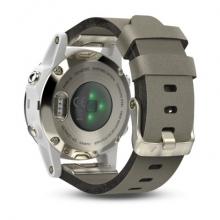 Часовник Garmin Fēnix 5S