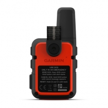 Ръчен GPS Garmin inReach Mini