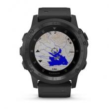 Часовник Garmin tactix Charlie