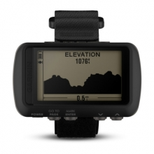 Ръчен GPS Garmin Foretrex 601