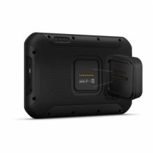 Garmin dezl 780 LMT-D, 7 инча, WIFI, GPS навигация за камион