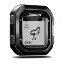 GPS за велосипедисти Garmin Edge 20