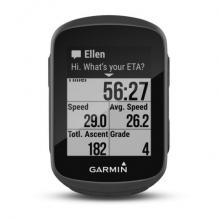 GPS за велосипедисти Garmin Edge 130