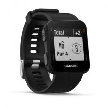 GPS за голф Garmin Approach S10