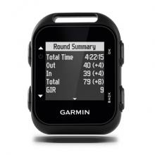 GPS за голф Garmin Approach G10