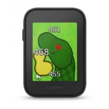 GPS за голф Garmin Approach G30