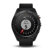 GPS за голф Garmin Approach S60