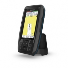 Сонар за търсене на риба Garmin STRIKER Plus 4