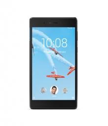 3в1 Lenovo TAB 4 7 LTE Таблет + GPS навигация + 4G