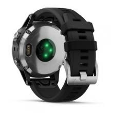 Часовник Garmin fenix 5 Plus