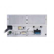 Универсална навигация двоен дин PNI-A8020HD с ANDROID 6.0, WIFI, GPS, 7 инча