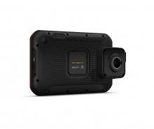 Garmin dezlCam 785 LMT-D GPS навигация за камион + камера + WIFI