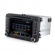 Навигация за Volkswagen, Skoda VS0708VWS с Android 8, WiFi - 7 инча
