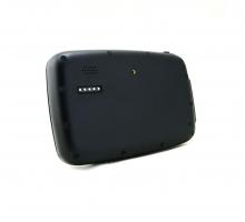 GPS навигация за мотоциклет и АТВ LEOS G5W - 5 инча, 256MB RAM, 8GB