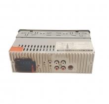 Аудио плеър Thunder TUSB-308BT, Bluetooth, MP3, USB, SD, RDS, падащ панел, дистанционно