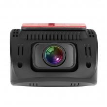 3G Видеорегистратор DVR AT T9 WiFi с камера за задно виждане - 2.45 инча