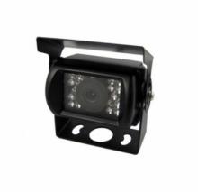 GPS навигация за кемпер MEDIATEK E9 CAMP с камера за задно виждане