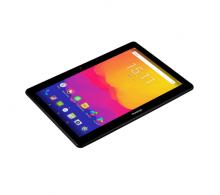 4в1 навигация таблет PRESTIGIO Wize 3171 3G, 10,1 инча, SIM, Android 7, 1GB RAM