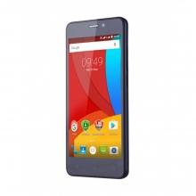 Смартфон PRESTIGIO Muze K5 LTE PSP5509DUOBLUE - 5 инча IPS, ANDROID 5.1
