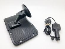 GPS навигация за камион Garmin DEZL 770LMT 7 инча + доживотни актуализации