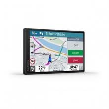 GPS навигация за кола GARMIN DRIVESMART 65 MT-S EU BG