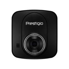 Видеорегистратор DVR Prestigio RoadRunner 535W WIFI