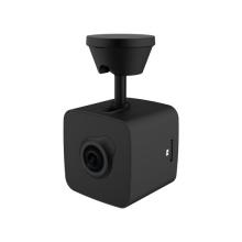 Видеорегистратор DVR Prestigi RoadRunner CUBE WiFi - Черен, Бял