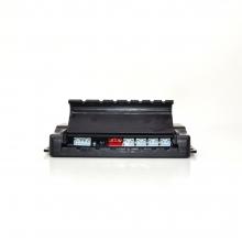 Парктроник PNI Escort P04A с 4 черни датчика