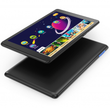 Таблет Lenovo Tab TB-8304F1 GPS 8 инча IPS, Android 7.0