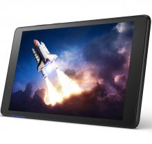 4в1 Таблет Lenovo Tab E8 GPS 8 инча IPS, Android 7.0, GPS, Видеорегистратор
