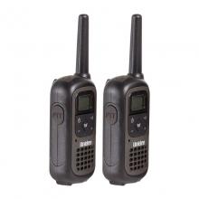 Комплект радиостанции UNIDEN PMR1207