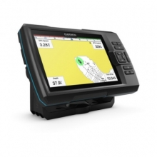 Сонар за риболов Garmin STRIKER PLUS 7