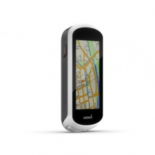 GPS за велосипедисти Garmin Explore