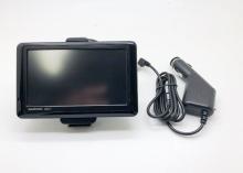 GPS навигация Garmin nuvi 2585TV 5 инча, България, Европа, Bluetooth