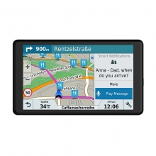 GPS Навигация LEOS SMART PAD 7 с Android 8.1, WiFi, 7 инча