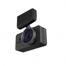 Видеорегистратор за кола NEOLINE G-TECH X72