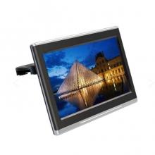 Монитор за подглавник AT C1019 - 10.1 инча, Android 8.1