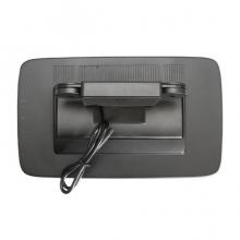 Монитор за подглавник AT C1077 - 10.8 инча, Android 8.1