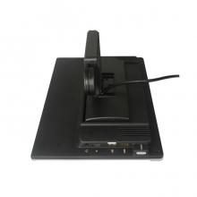 Монитор за подглавник AT C1160 - 11.6 инча, Android 8.1