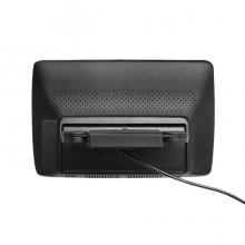 Монитор за подглавник AT C1067HDMI - 11 инча, Android 8.1