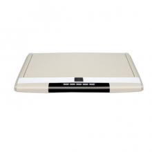Монитор за таван AT C1507FL - 15.6 инча, Android