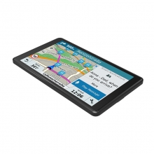 GPS Навигация LEOS SMART PAD 7 с Android 8.1, WiFi, DVR, 7 инча