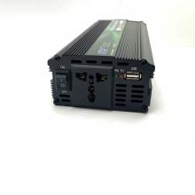 CEJ 2000P Инвертор на напрежение 12V-220V, 2000W