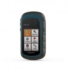 Ръчна GPS навигация GARMIN ETREX 22X